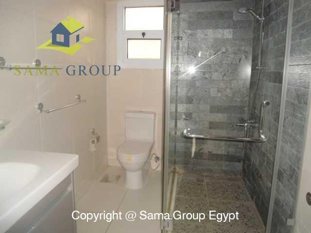 Modern Furnished Penthouse For Rent In Maadi,Modern Furnished,Penthouse NO #13