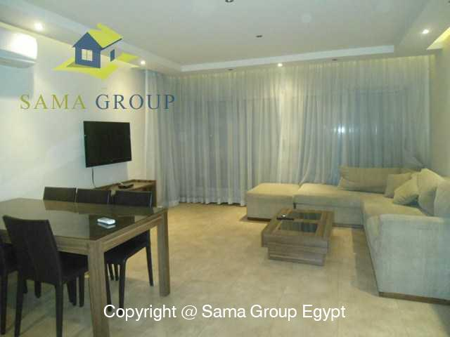 Modern Apartment For Rent In Maadi,Modern Furnished,Apartment NO #1