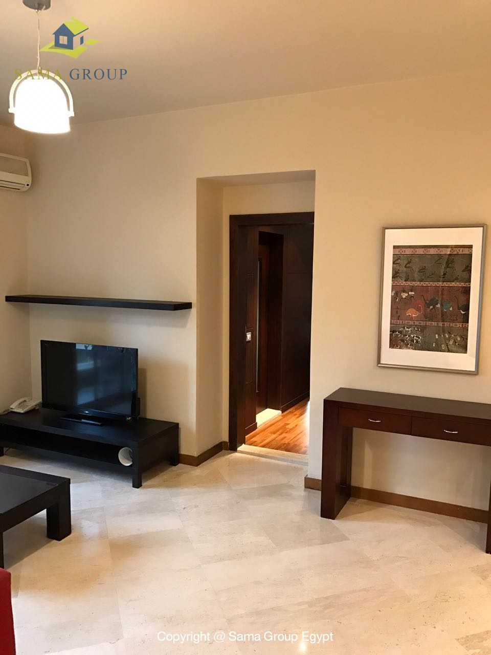 Brand New Modern Apartment For Rent In Maadi,Modern Furnished,Apartment NO #18