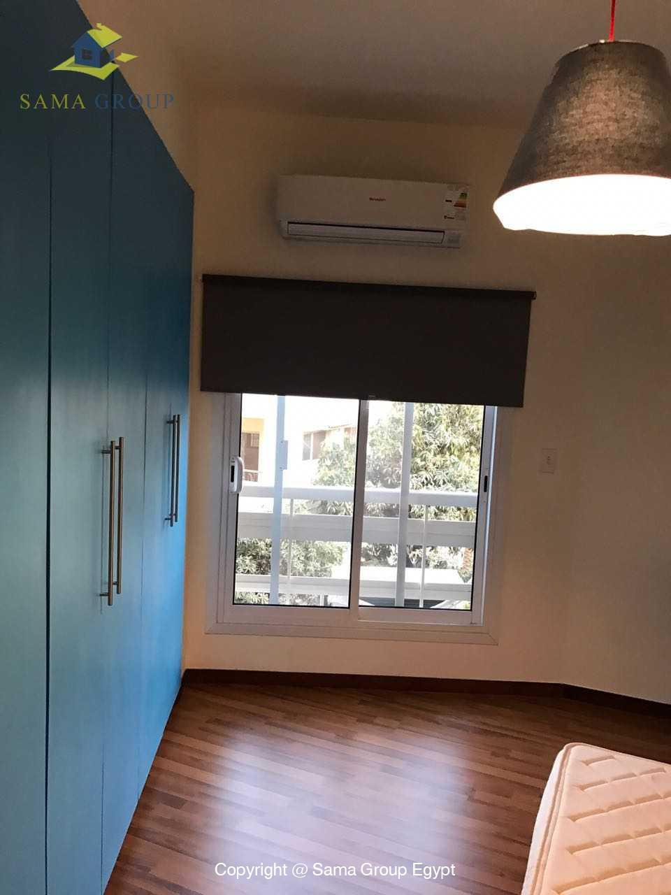 Brand New Modern Apartment For Rent In Maadi,Modern Furnished,Apartment NO #14