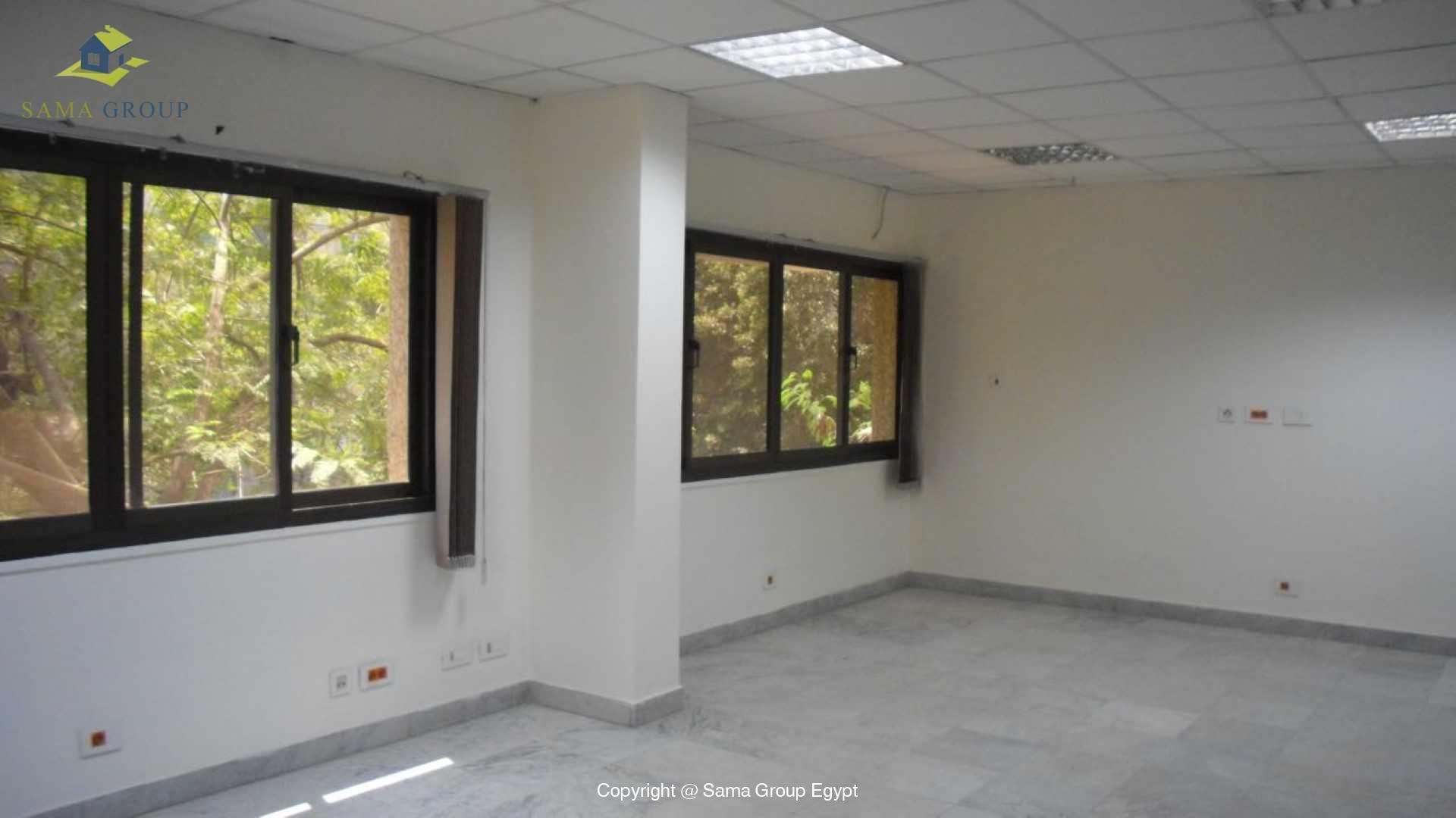 Adminstration Building For Rent In New Maadi,Other,Adminstration Building NO #3