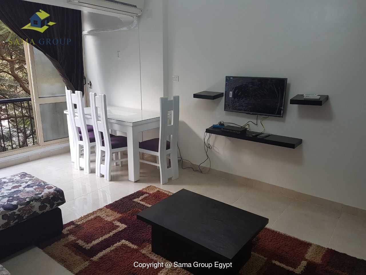 Modern Flat For Rent In Maadi Degla,Modern Furnished,Apartment NO #3