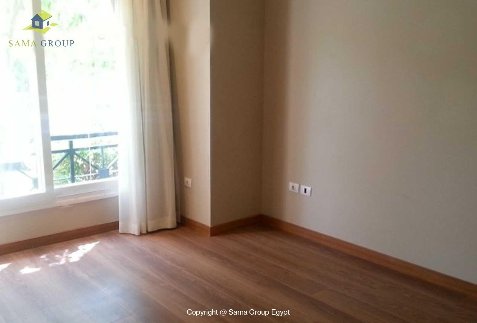 Villa For Rent in Mountain View,Semi furnished,Villa NO #2