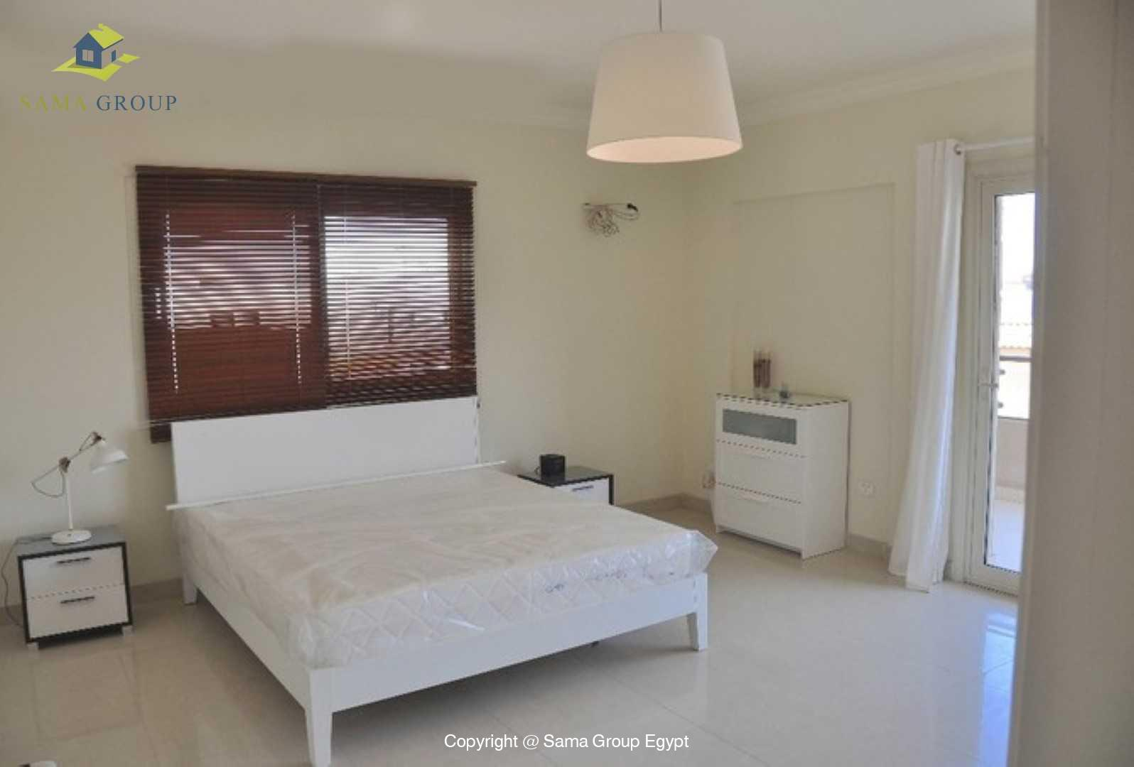 Modern Apartment For Rent In New Cairo Shouifat,Modern Furnished,Apartment NO #4