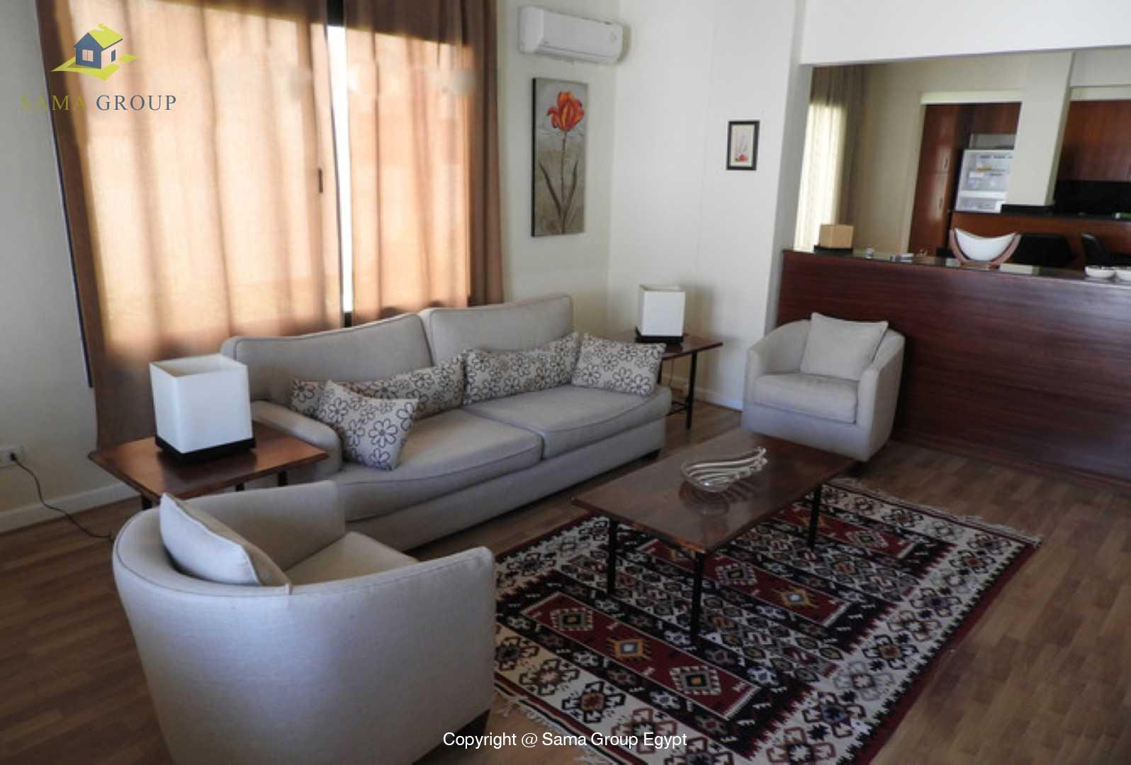 Amazing Modern Apartment For Rent In Sarayat,Furnished,Apartment NO #2
