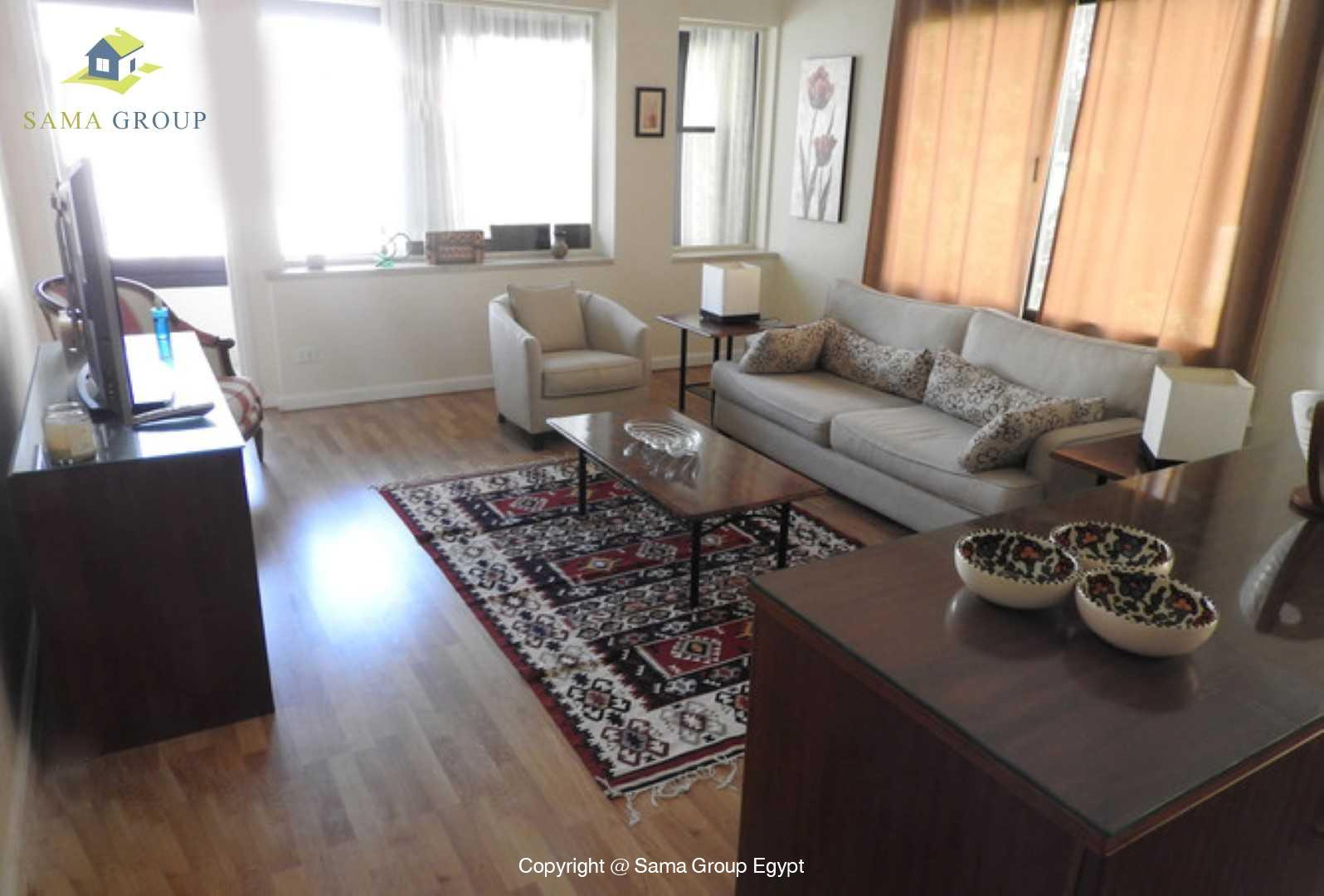 Amazing Modern Apartment For Rent In Sarayat,Furnished,Apartment NO #3