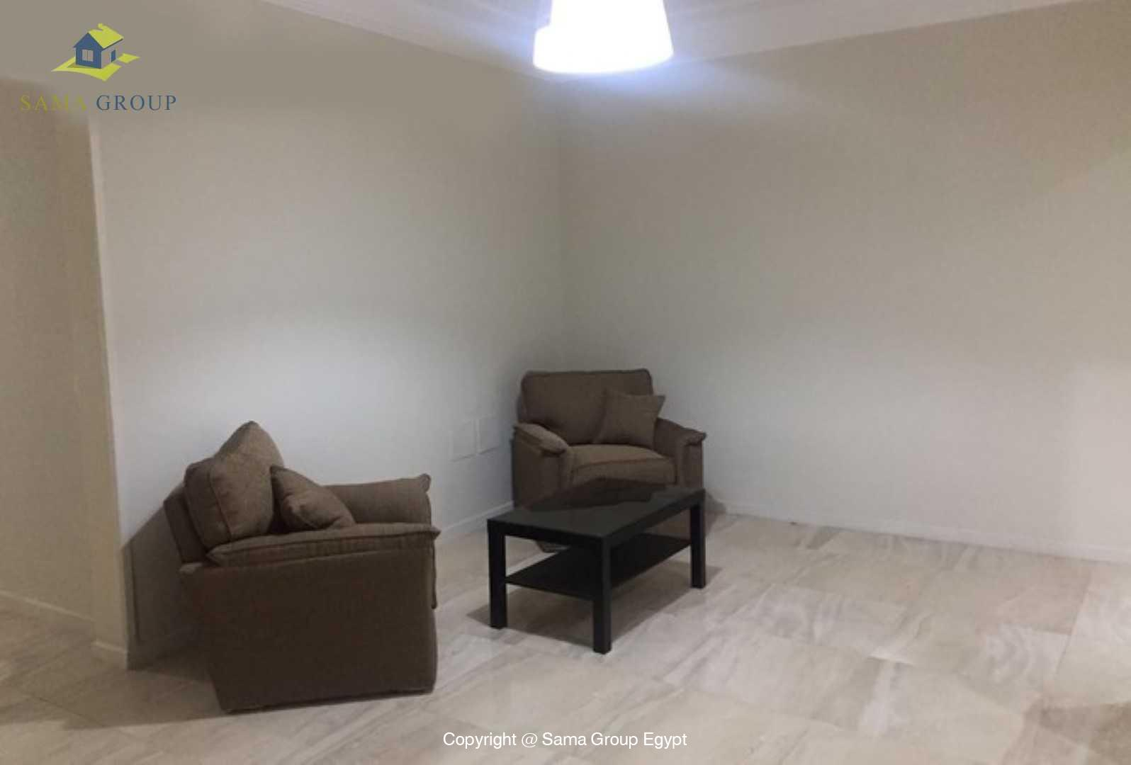 Apartment For Rent In Mohandseen,Modern Furnished,Apartment NO #7