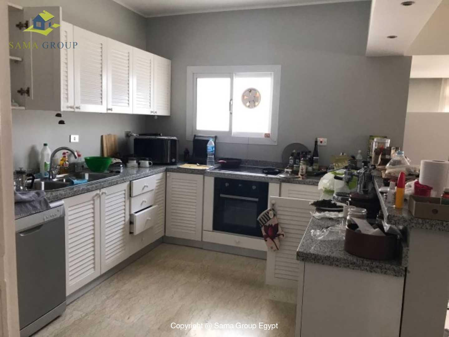 Modern Apartment For Sale In Maadi Degla,Modern Furnished,Apartment NO #15