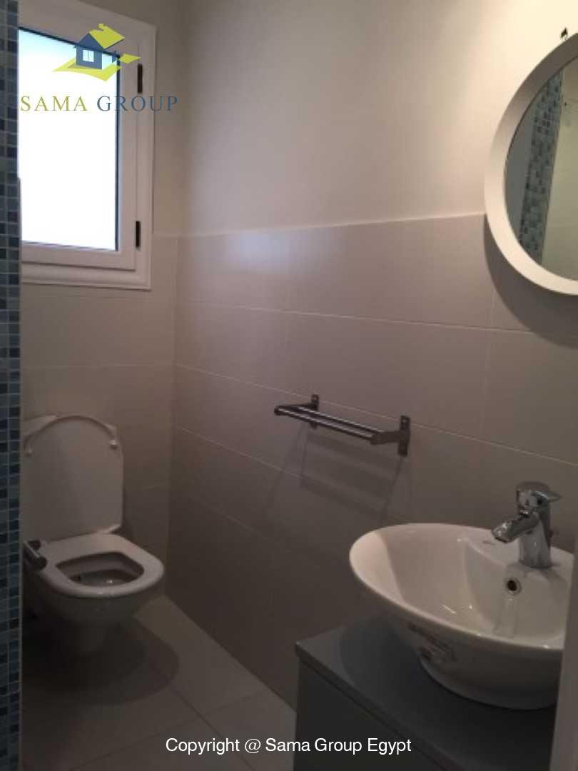 Modern Apartment For Sale In Maadi Degla,Modern Furnished,Apartment NO #4