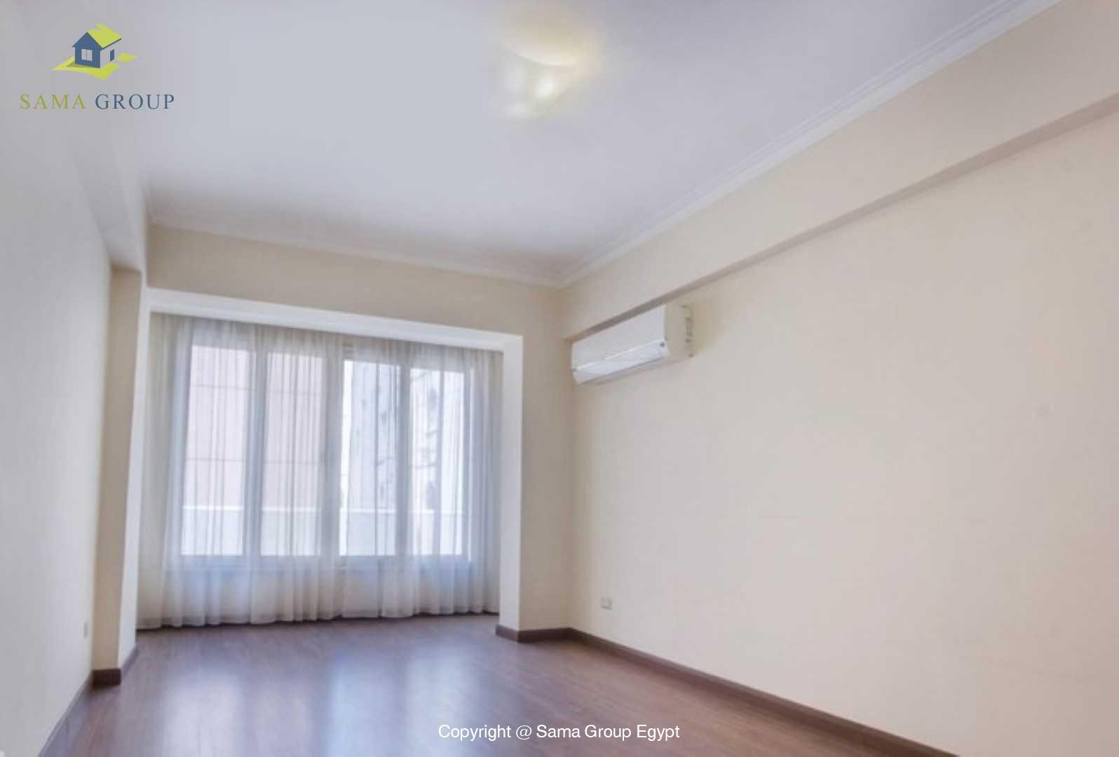 Apartment Duplex For Rent In New Cairo,Modern Furnished,Duplex NO #5