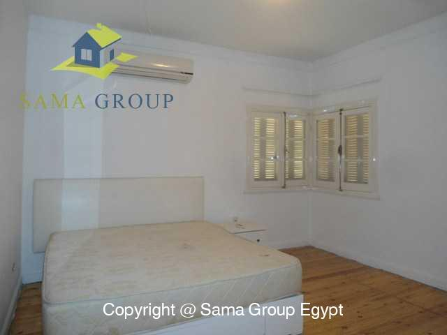 Roof top For Rent In Maadi,Furnished,Roof Top NO #10