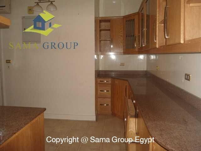 Roof top For Rent In Maadi,Furnished,Roof Top NO #8