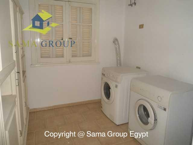 Roof top For Rent In Maadi,Furnished,Roof Top NO #6