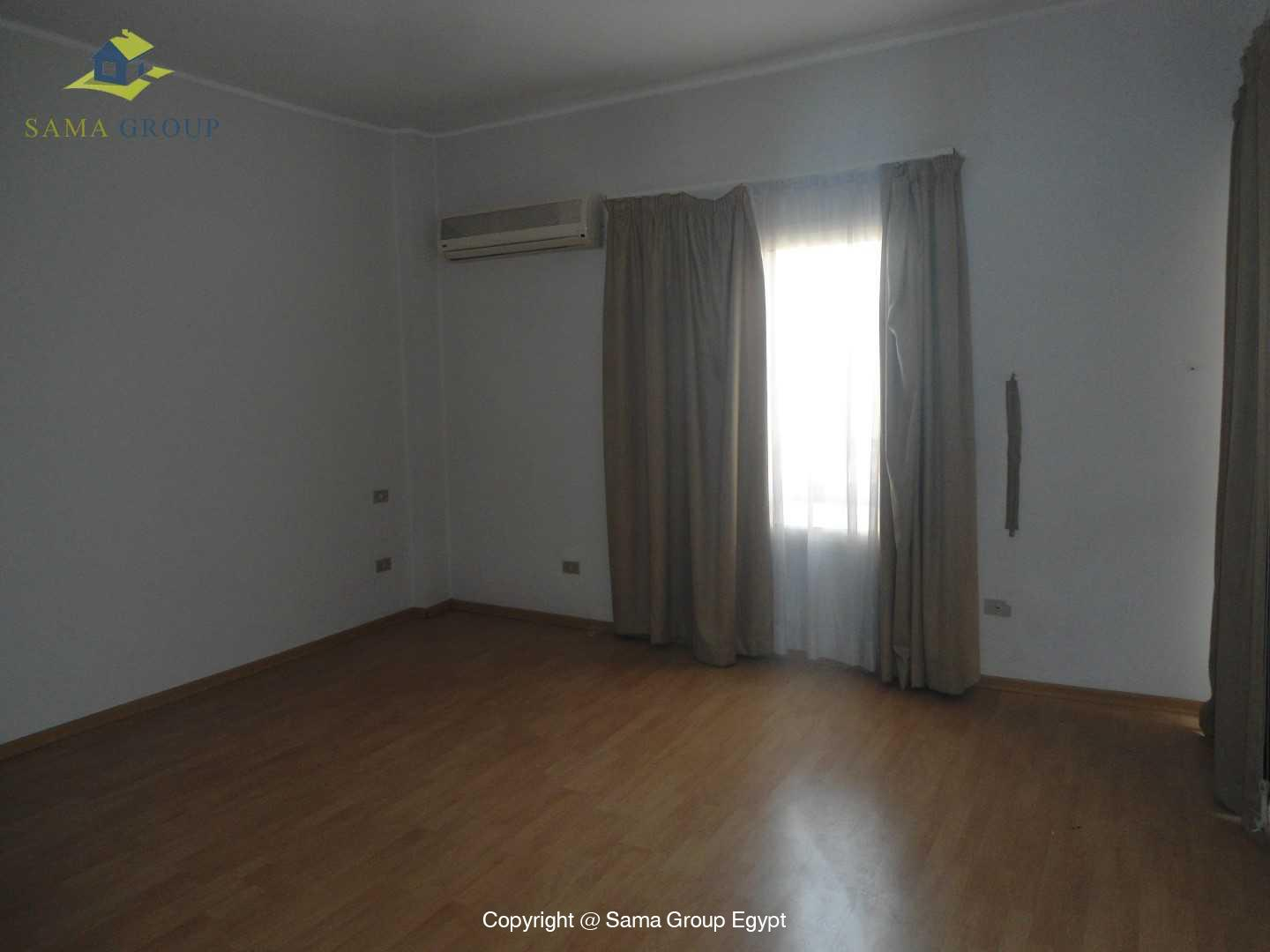 Semi Furnished Apartment For Rent In Maadi,Semi furnished,Apartment NO #9