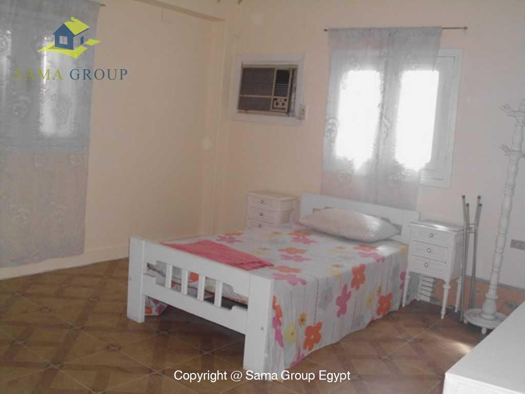 Furnished Apartment For Rent In Maadi Degla,Furnished,Apartment NO #5