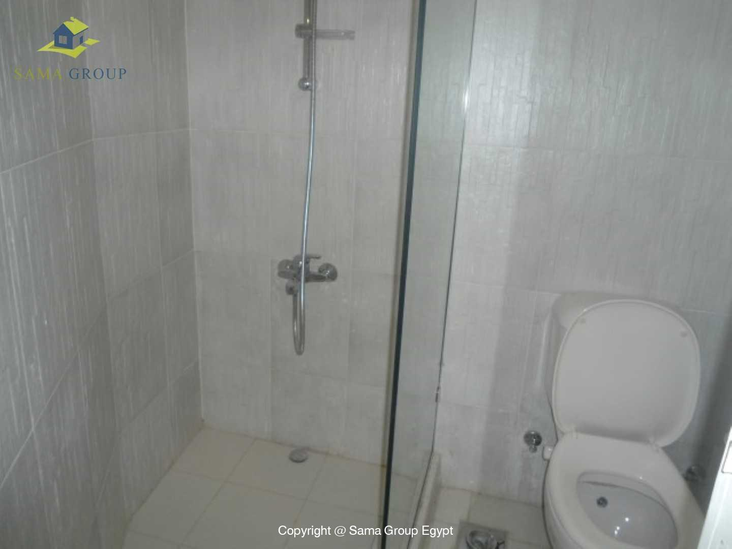 Apartment For Sale In Maadi ,Semi furnished,Apartment NO #9