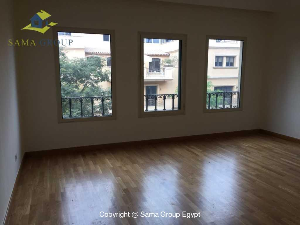 Penthouse with Swimming Pool For Sale In Maadi,Semi furnished,Penthouse NO #2