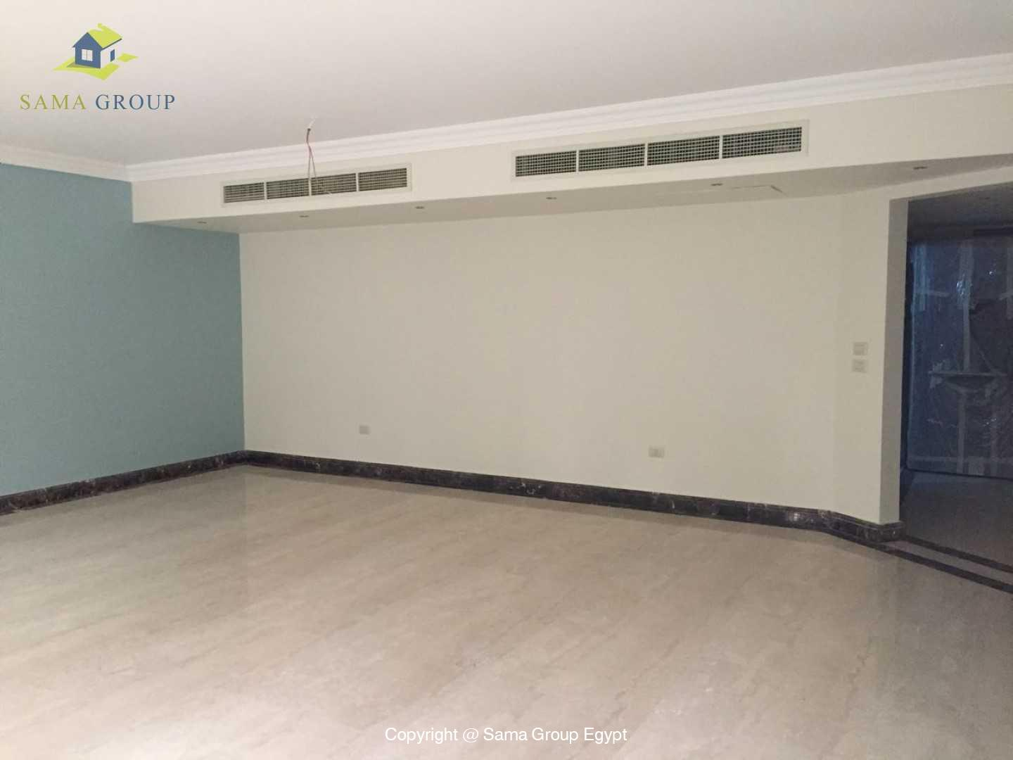 Apartment For Sale In Maadi Sarayat,Unfurnished,Apartment NO #10