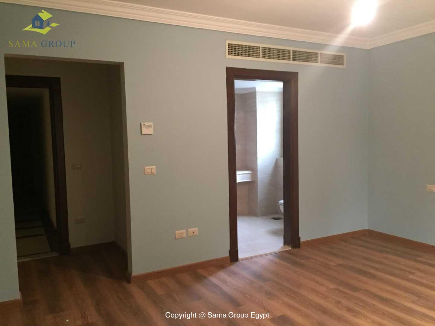 Apartment For Sale In Maadi Sarayat,Unfurnished,Apartment NO #29
