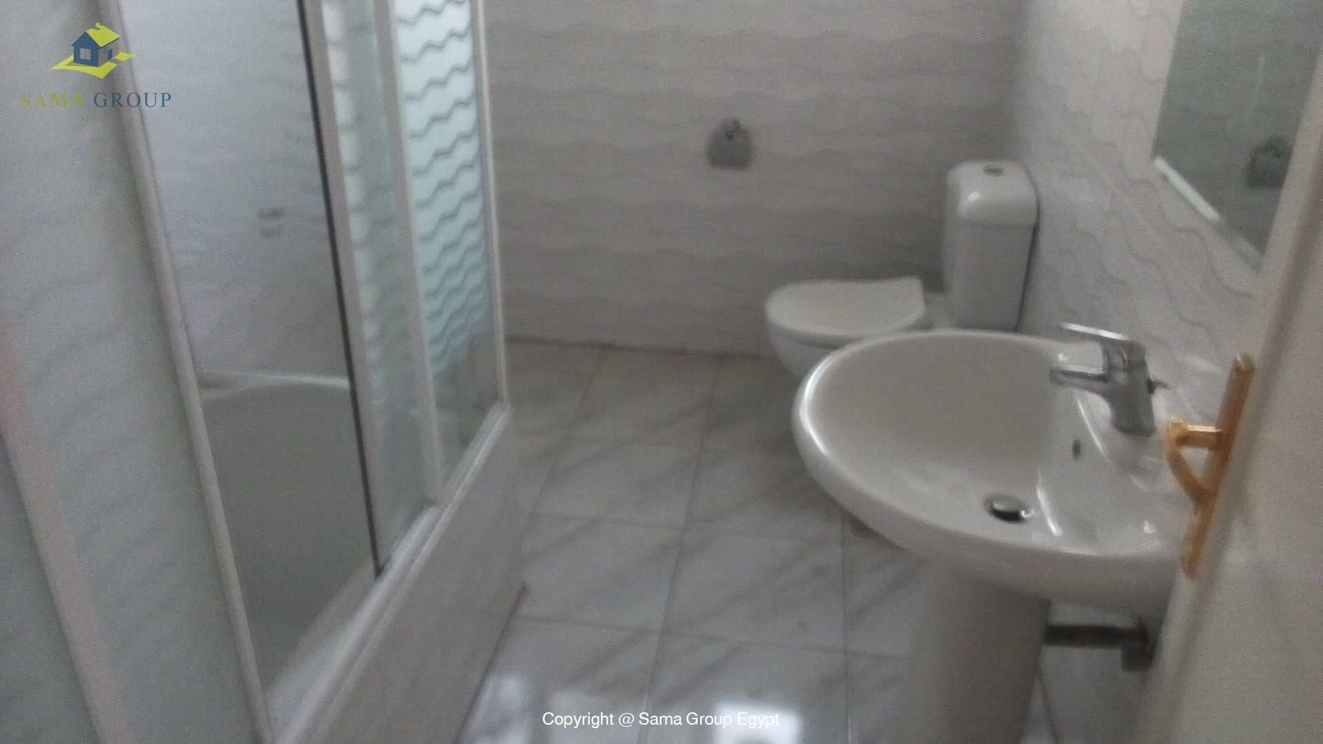 Semi Furnished Apartment For Rent In Maadi,Semi furnished,Apartment NO #3