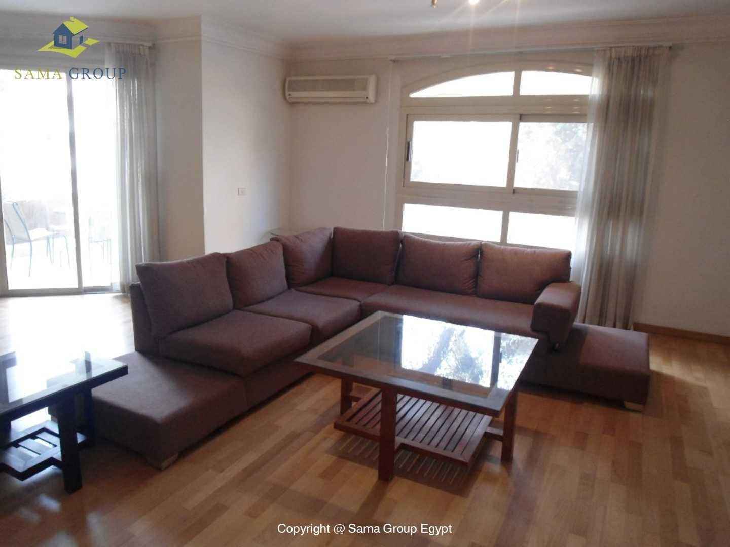Modern Furnished Apartment For Rent In Maadi,Modern Furnished,Apartment NO #13