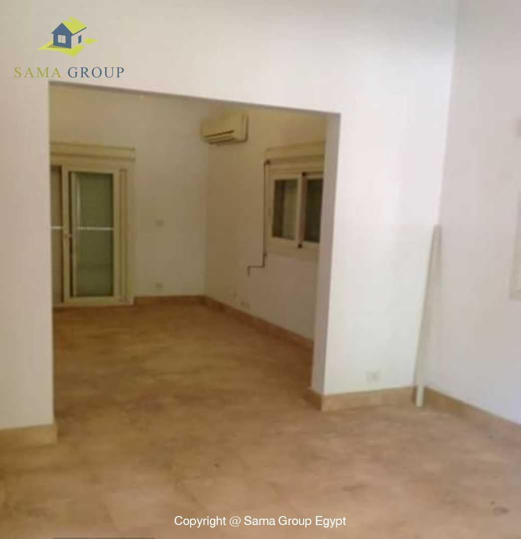 Villa with swimming pool For Rent In Maadi,Furnished,Villa NO #11