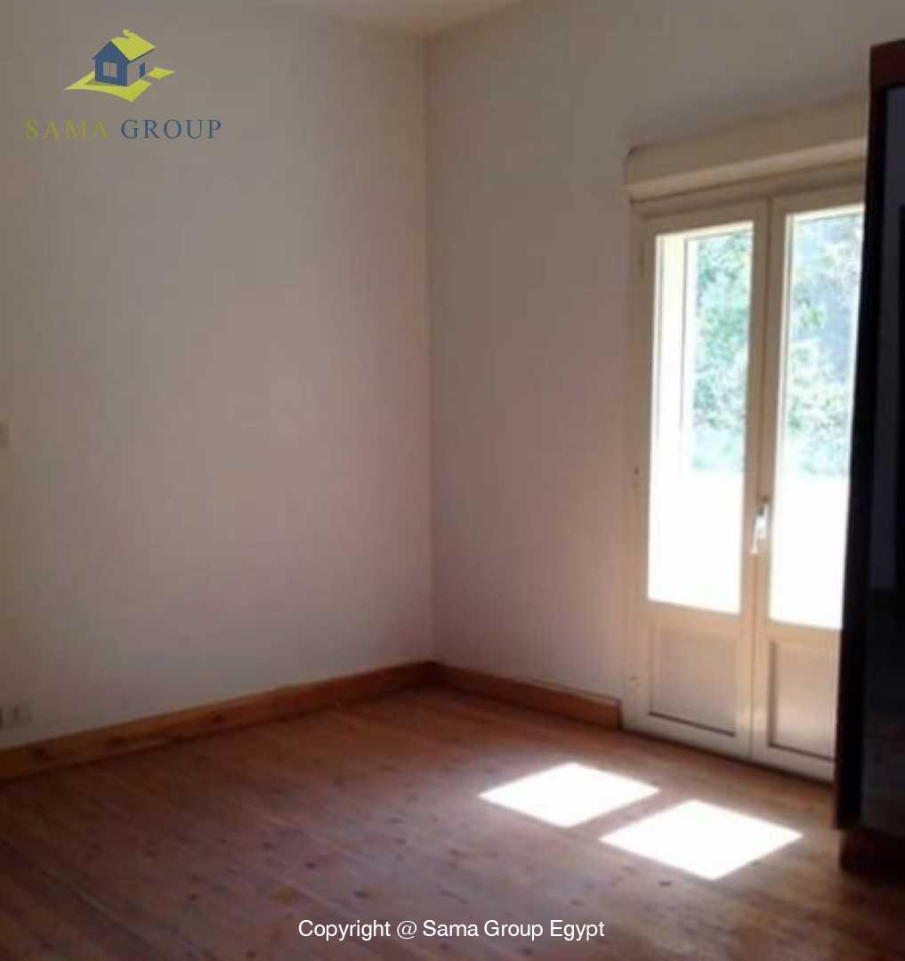 Villa with swimming pool For Rent In Maadi,Furnished,Villa NO #9