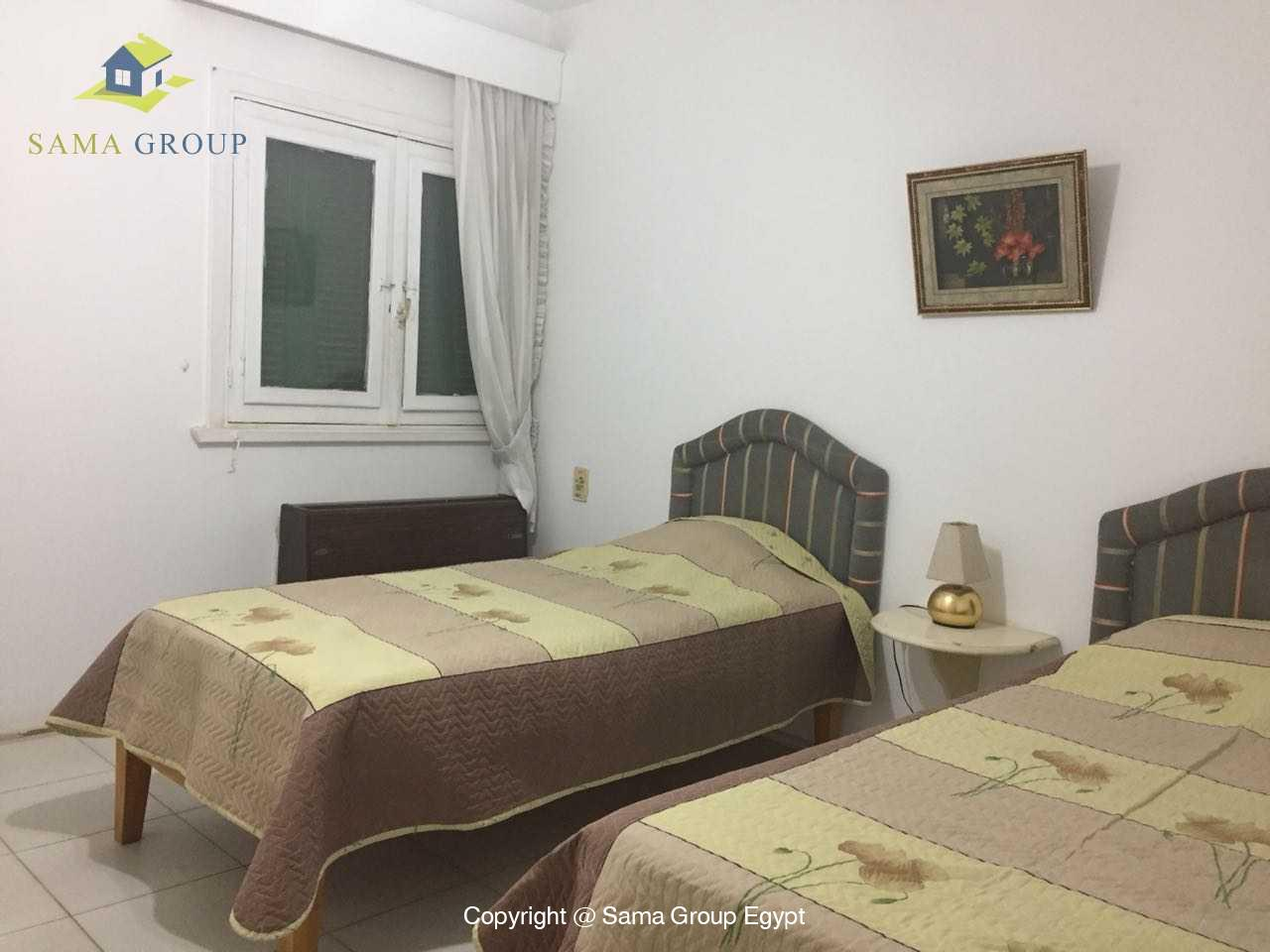 Furnished Apartment For Rent In Maadi,Furnished,Apartment NO #9