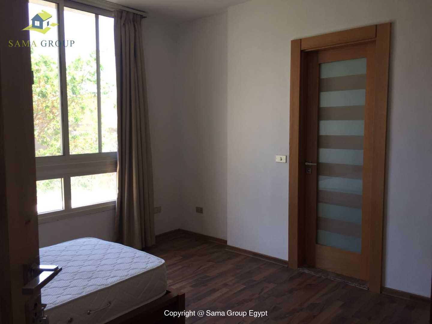 Modern Apartment For Rent In Maadi,Modern Furnished,Apartment NO #27