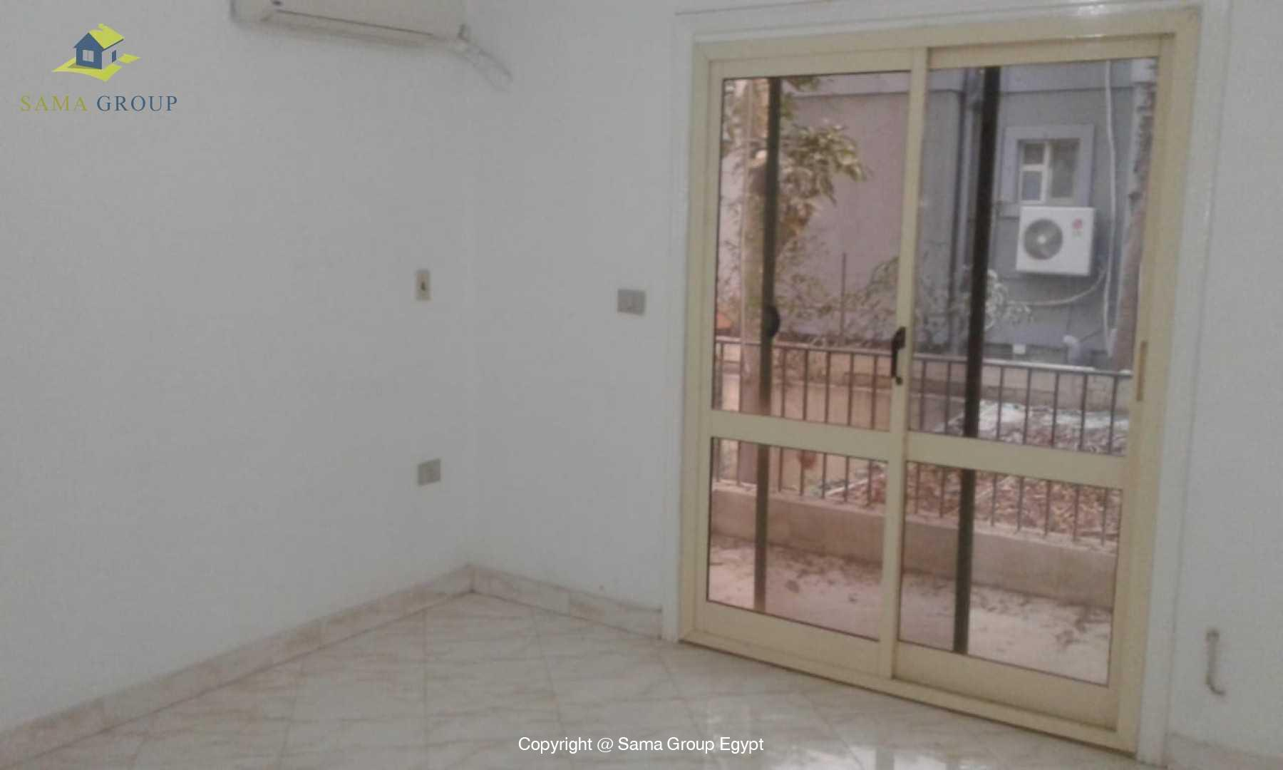Villa Commercial For Rent In Maadi,Semi furnished,Villa NO #10
