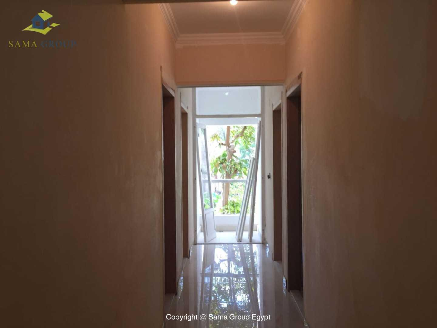 Apartment For Rent In Maadi Closse To CAC,Furnished,Apartment NO #15