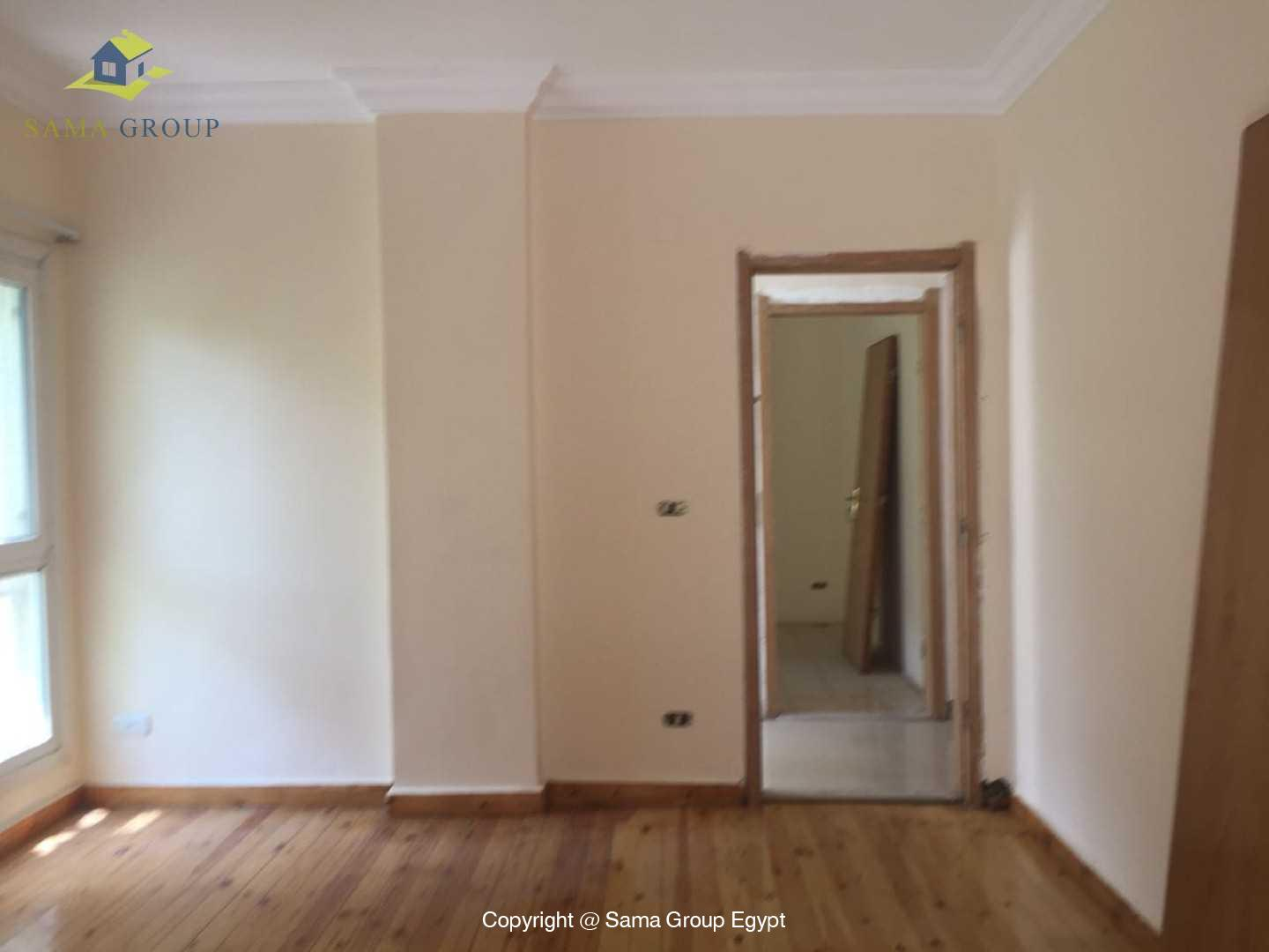 Apartment For Rent In Maadi Closse To CAC,Furnished,Apartment NO #16