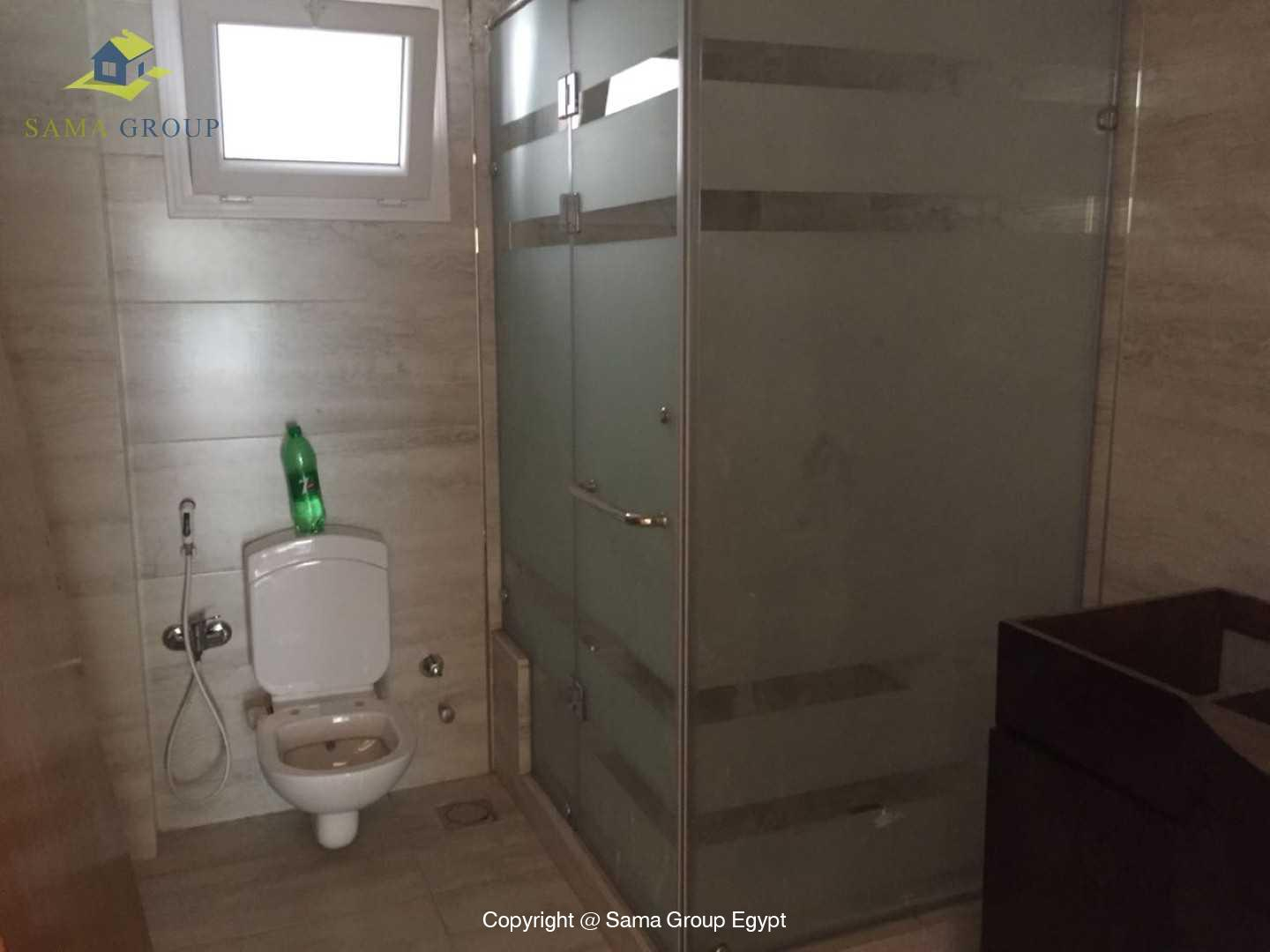 Apartment For Rent In Maadi Closse To CAC,Furnished,Apartment NO #11