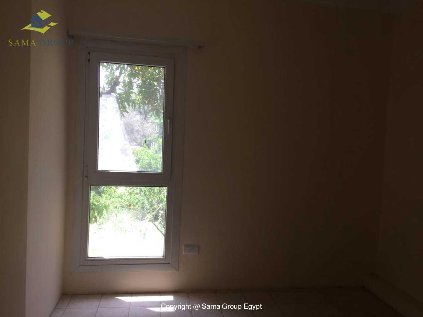 Apartment For Rent In Maadi Closse To CAC,Furnished,Apartment NO #4