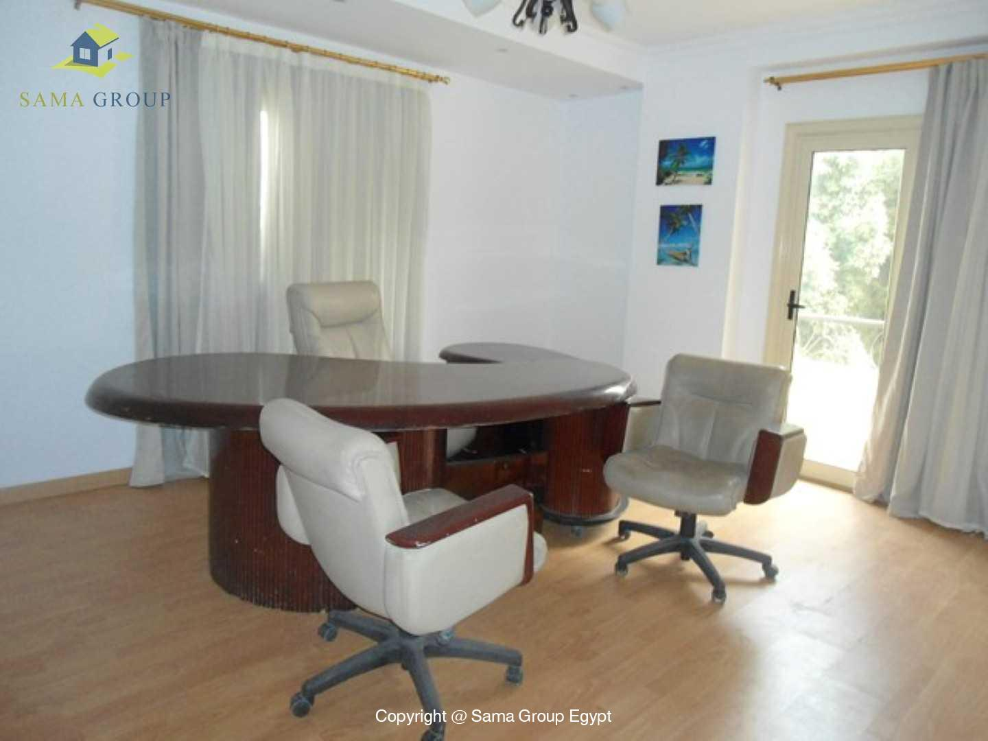Modern Furnished Apartment For Rent In Maadi,Modern Furnished,Apartment NO #4