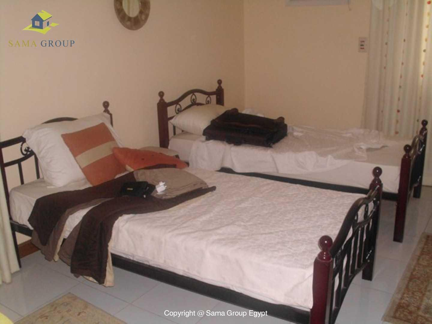 Fully Furnished Apartment For Rent In Maadi,Furnished,Apartment NO #5