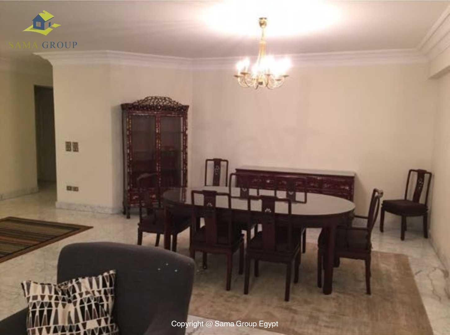 Modern Furnished Apartment For Rent In Maadi,Modern Furnished,Apartment NO #12