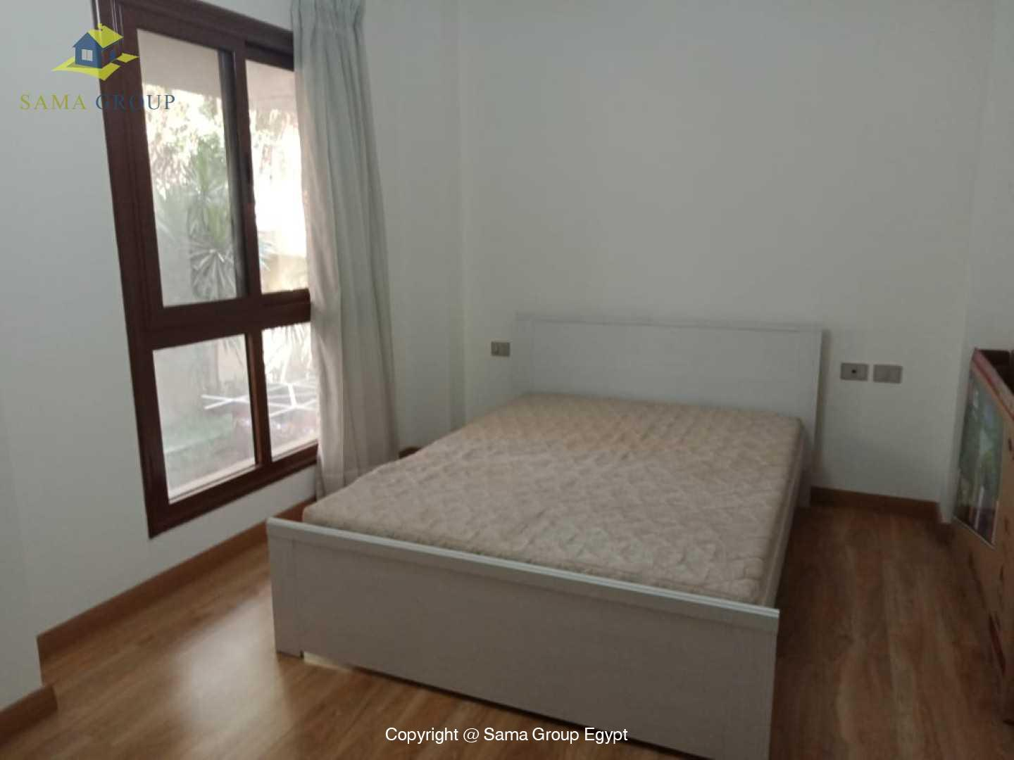 Modern Furnished Ground Floor For Rent In Maadi,Modern Furnished,Ground Floor NO #15