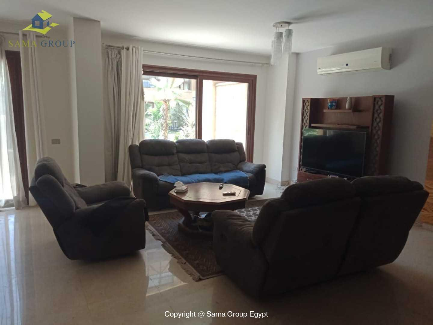 Modern Furnished Ground Floor For Rent In Maadi,Modern Furnished,Ground Floor NO #13