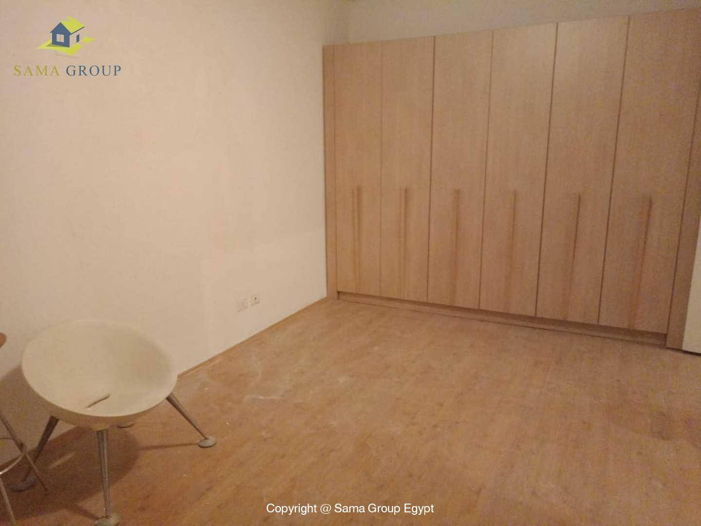 Attractive Modern Furnished Villa For Rent In Maadi,Modern Furnished,Villa NO #12