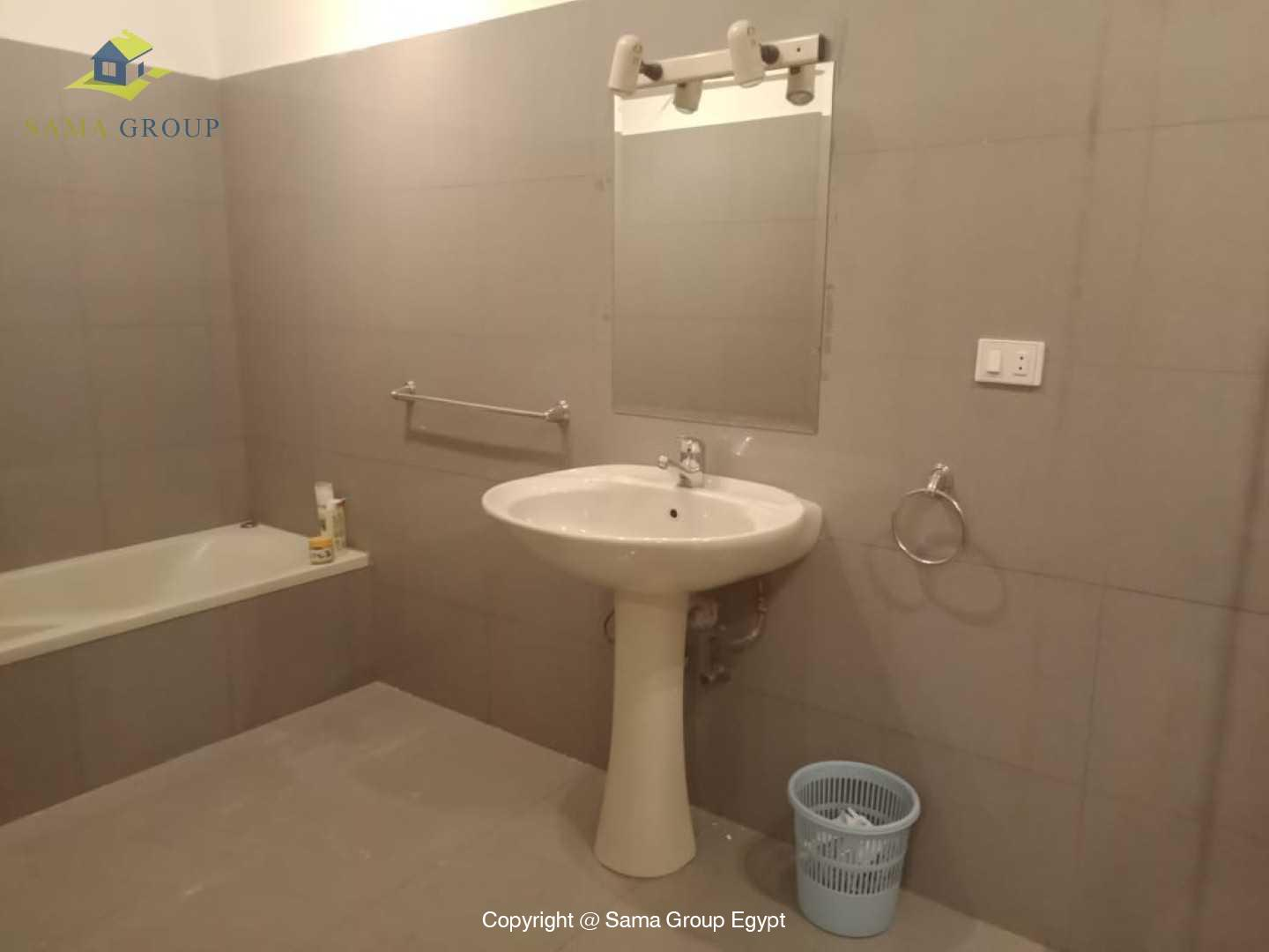 Attractive Modern Furnished Villa For Rent In Maadi,Modern Furnished,Villa NO #22
