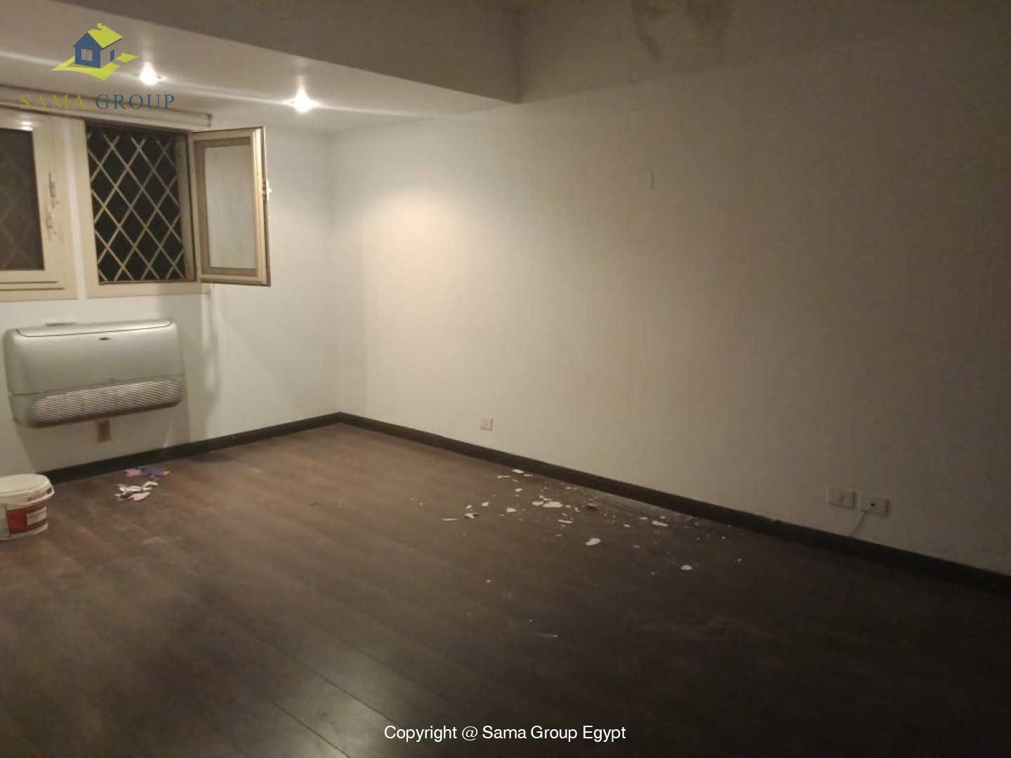 Attractive Modern Furnished Villa For Rent In Maadi,Modern Furnished,Villa NO #20