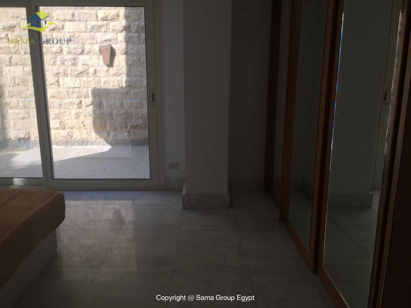Furnished Ground Floor For Rent In Maadi Sarayat,Furnished,Ground Floor NO #8