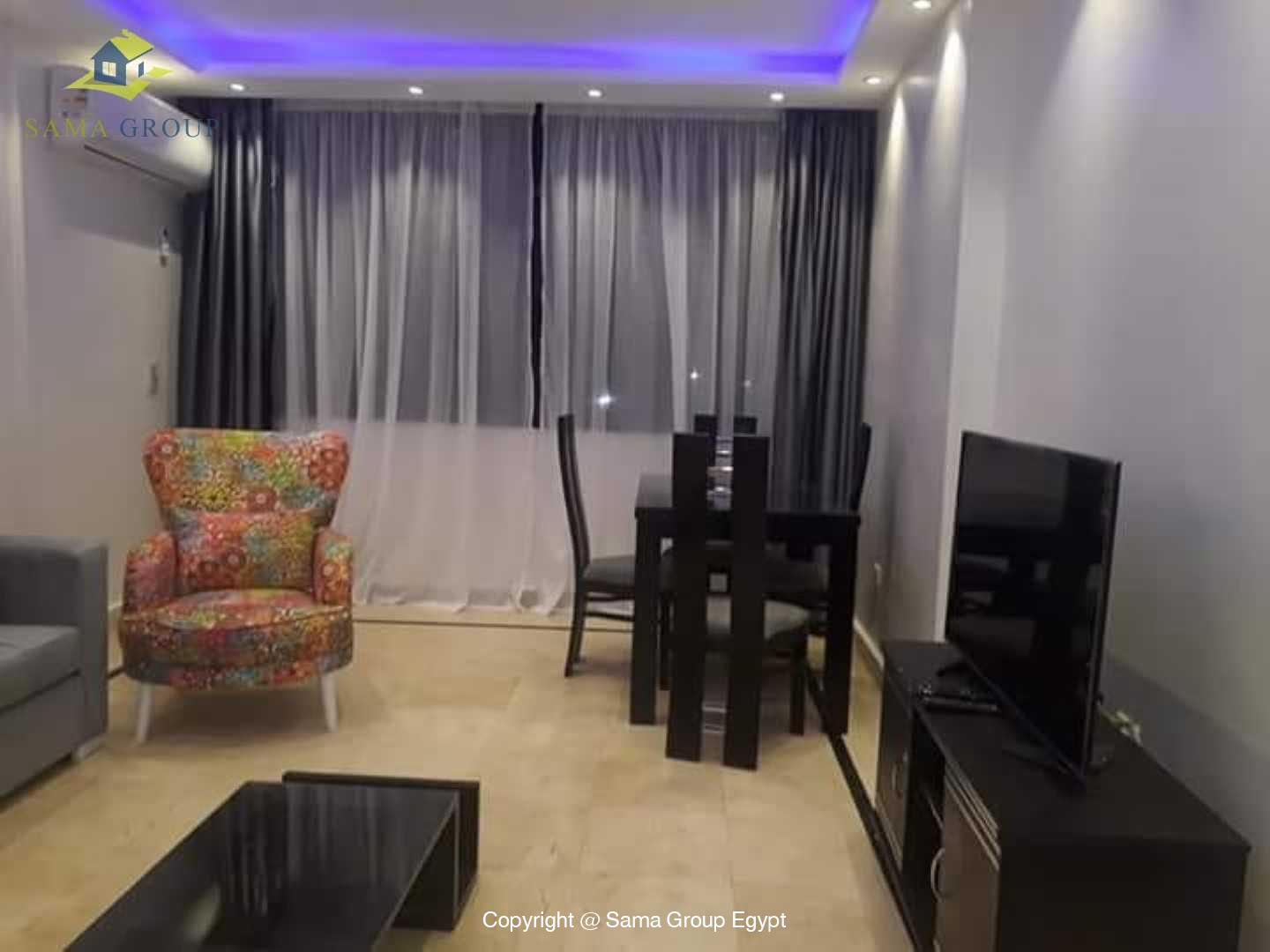 Modern Furnished Apartment For Rent In Maadi Degla,Modern Furnished,Apartment NO #2