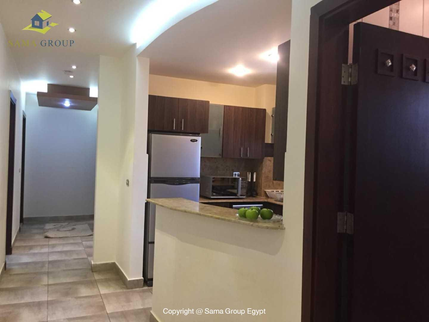 Modern Furnished Apartment For Rent In Maadi Degla,Modern Furnished,Ground Floor NO #7