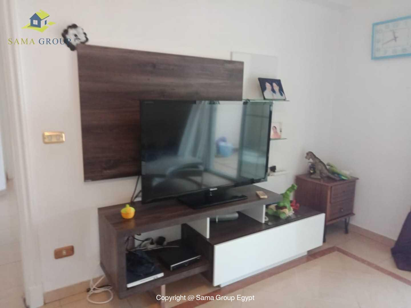 Modern Furnished Apartment For Rent In Maadi,Modern Furnished,Apartment NO #23