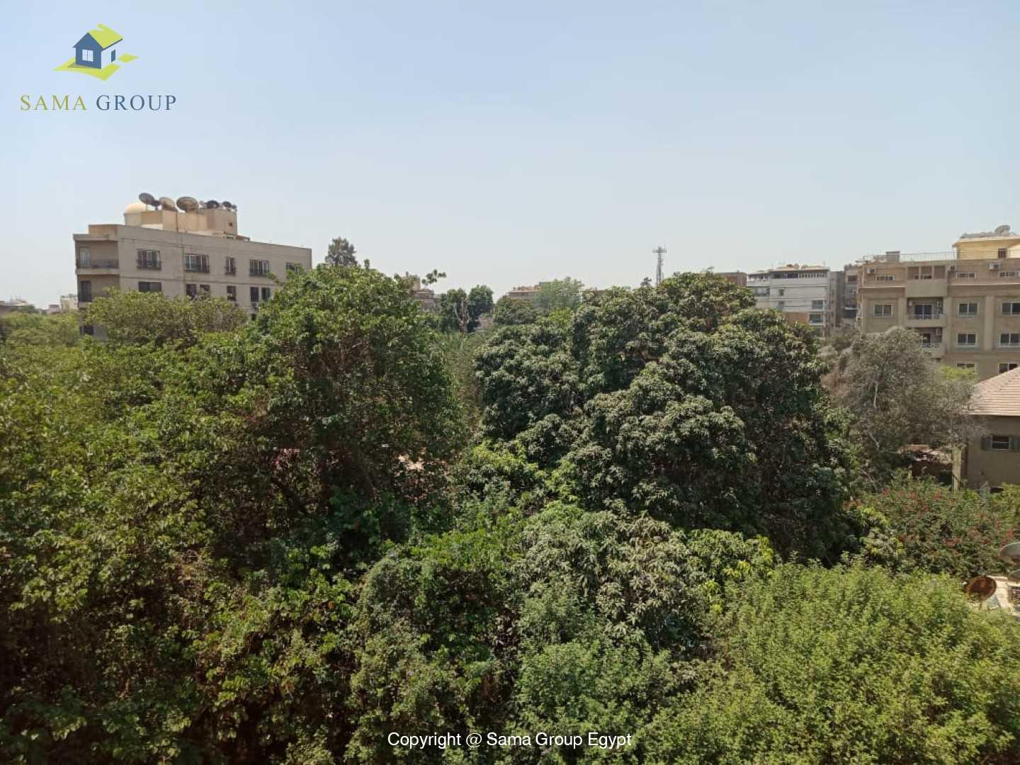 Modern Furnished Apartment For Rent In Maadi,Modern Furnished,Apartment NO #25