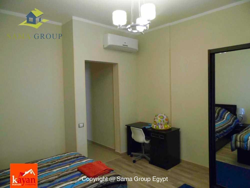 Modern Furnished Apartment For Rent In new cairo,Modern Furnished,Apartment NO #2