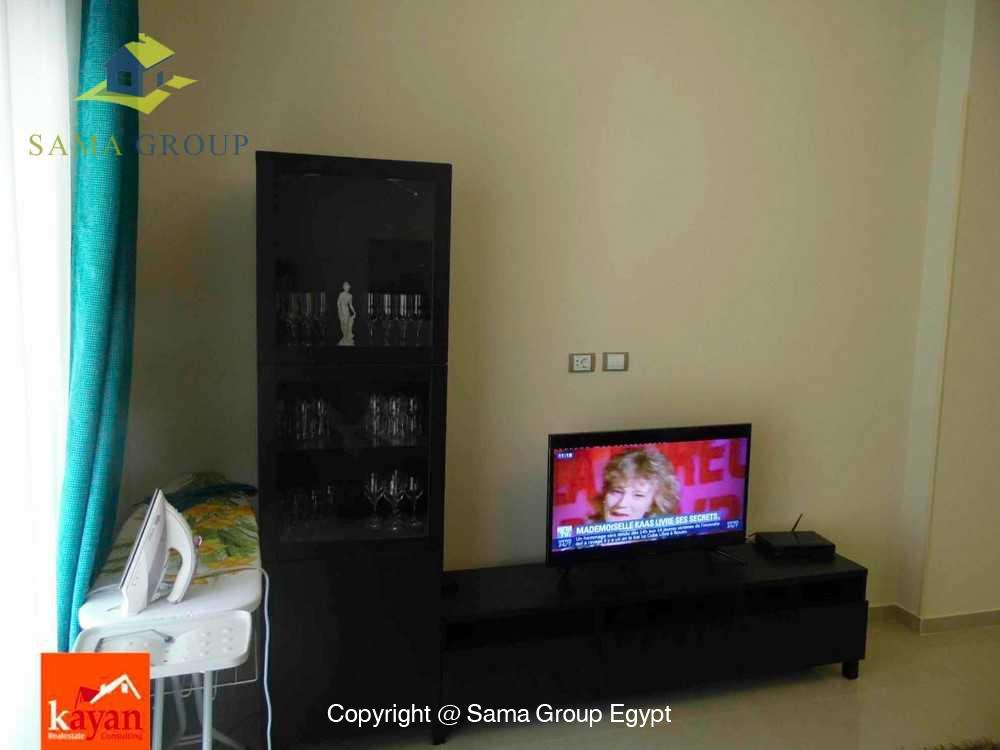 Modern Furnished Apartment For Rent In new cairo,Modern Furnished,Apartment NO #23
