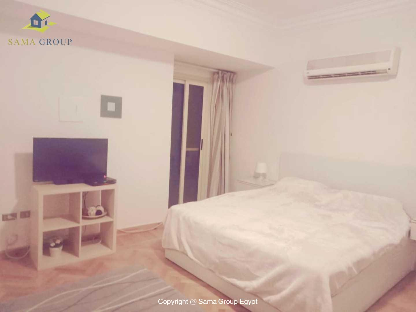 Modern Furnished Apartment For Rent In Maadi Sarayat,Modern Furnished,Apartment NO #15